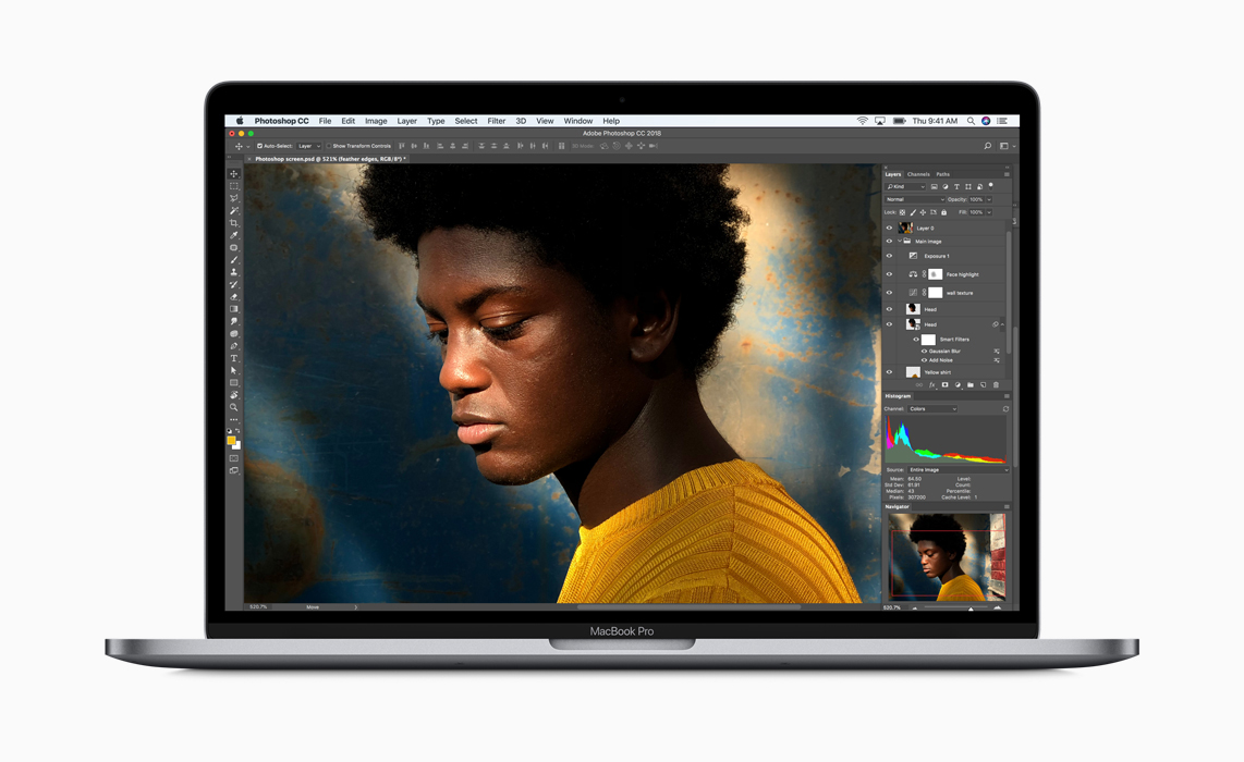 Apple_macbook_pro_update_true_tone_